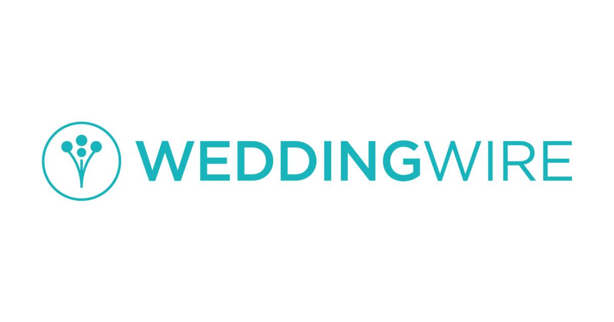 Wedding Registry - WeddingWire