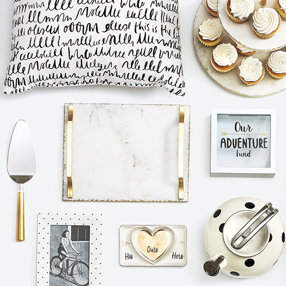 Wedding registry finder weddingwire junglespirit Images